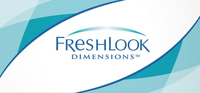 freshlook-dimensions-kontaktlinser-billede
