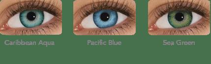 freshlook-dimensions-kontaktlinser-farver-billede