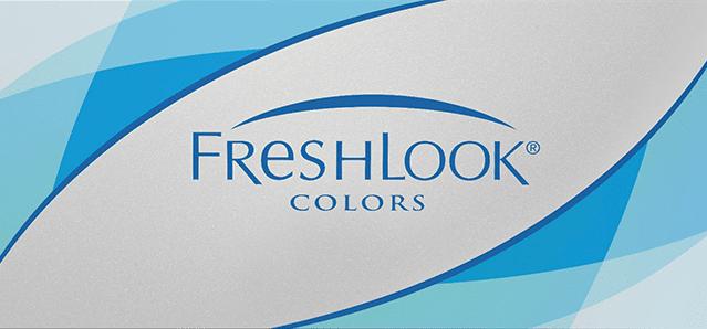 freshlook-colors-kontaktlinser-billede