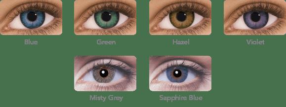 freshlook-colors-kontaktlinser-farver-billede