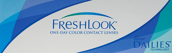 freshlook-one-day-kontaktlinser-billede