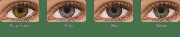 freshlook-one-day-kontaktlinser-farver-billede